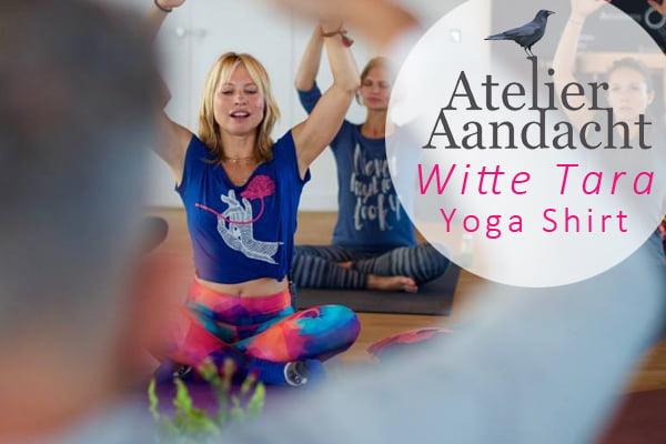 yogashirts holidays2